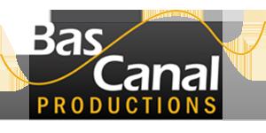 Bas Canal Productions - Un site utilisant Bascanal.fr