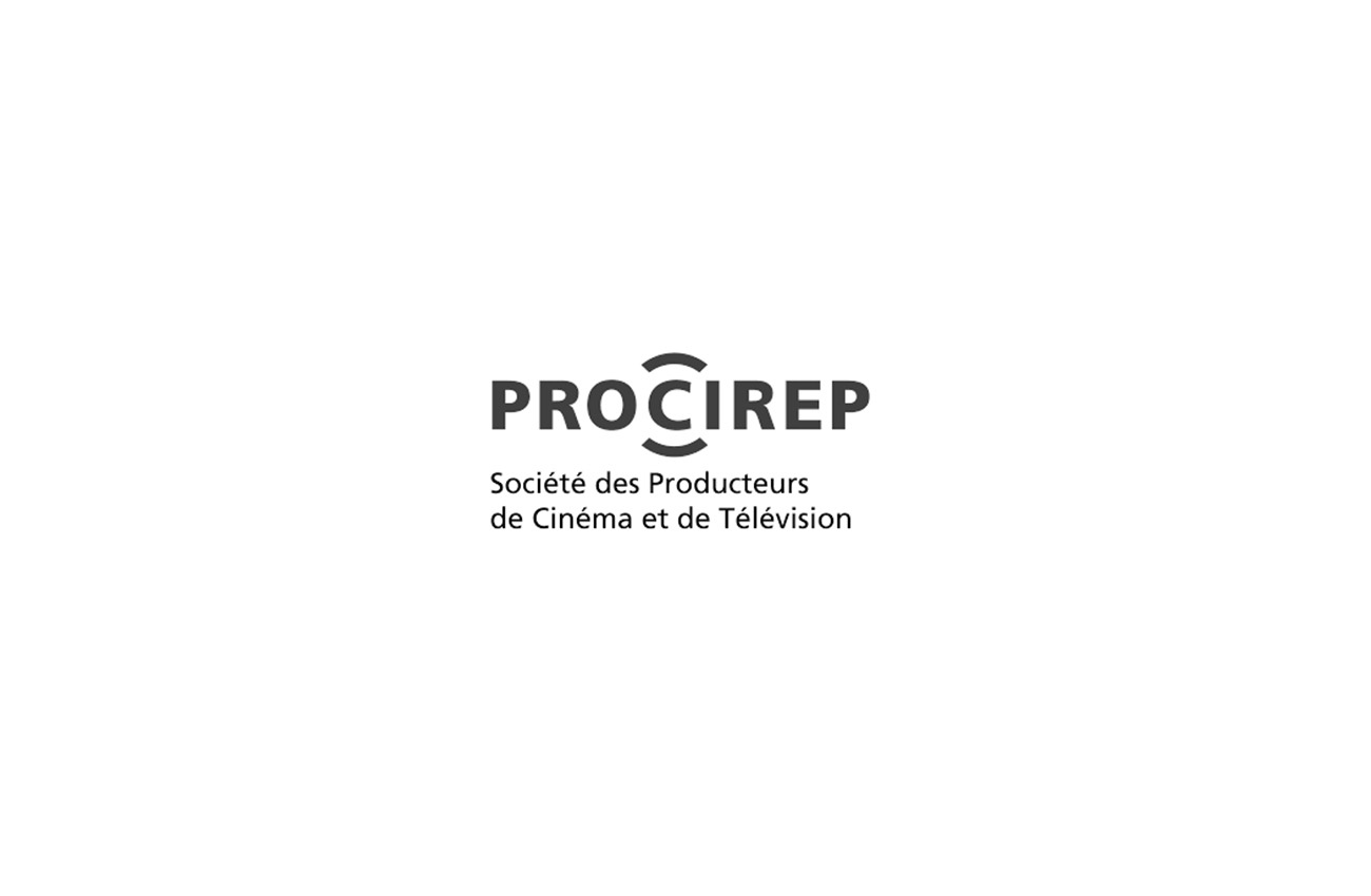 procirep