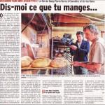 141203 DL Aix