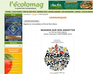 1507 ecolomag