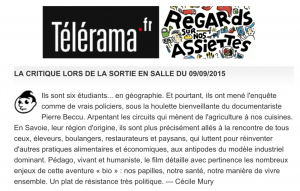 article telerama RSNA